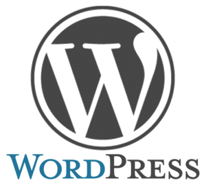 wordpress-logo-stacked-rgb-2